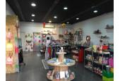 Atomic Store
